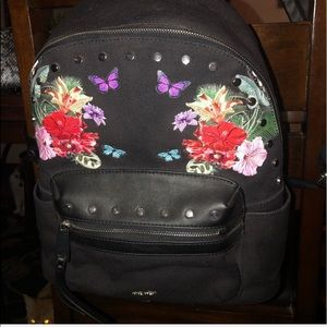 Nine West Back Pack